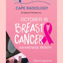 Breast-Cancer-Awareness-9